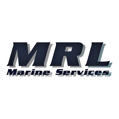 Mrl Marine Services LLC - Prospect Park, PA - Boat Repair & Detailing