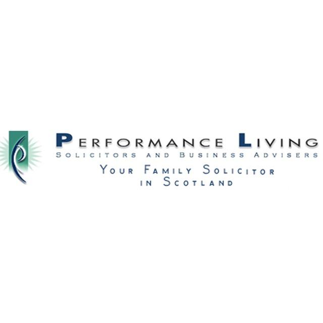 Performance Living Solicitors - Cupar, Fife KY14 6AD - 01337 842010 | ShowMeLocal.com