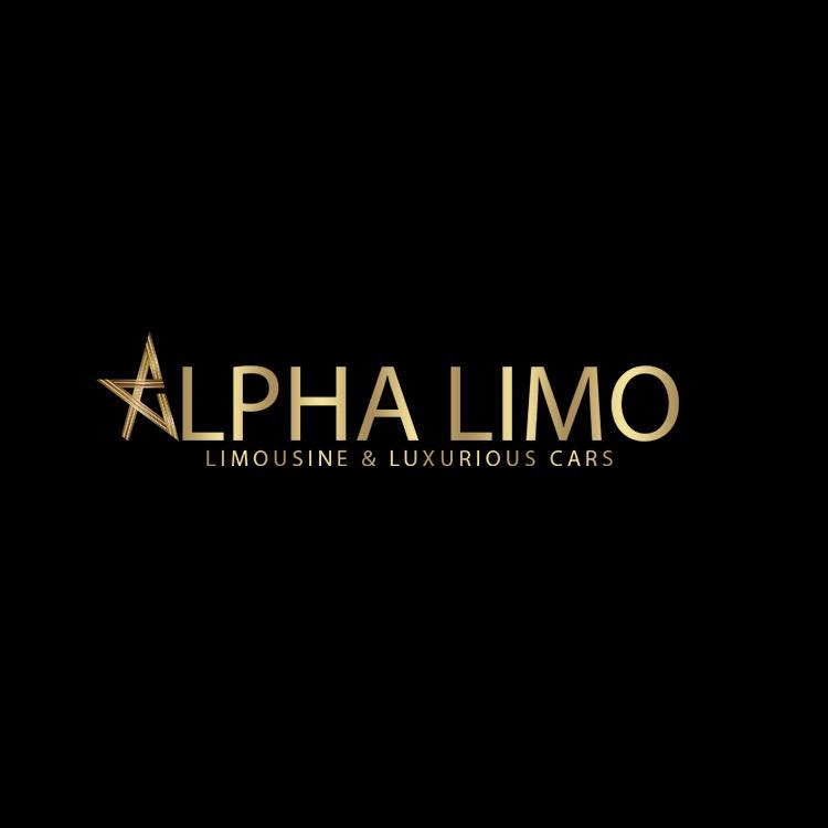 Alpha Limo Services