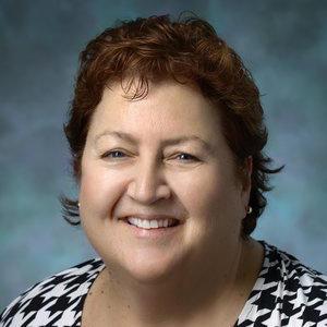 Deborah Armstrong MD