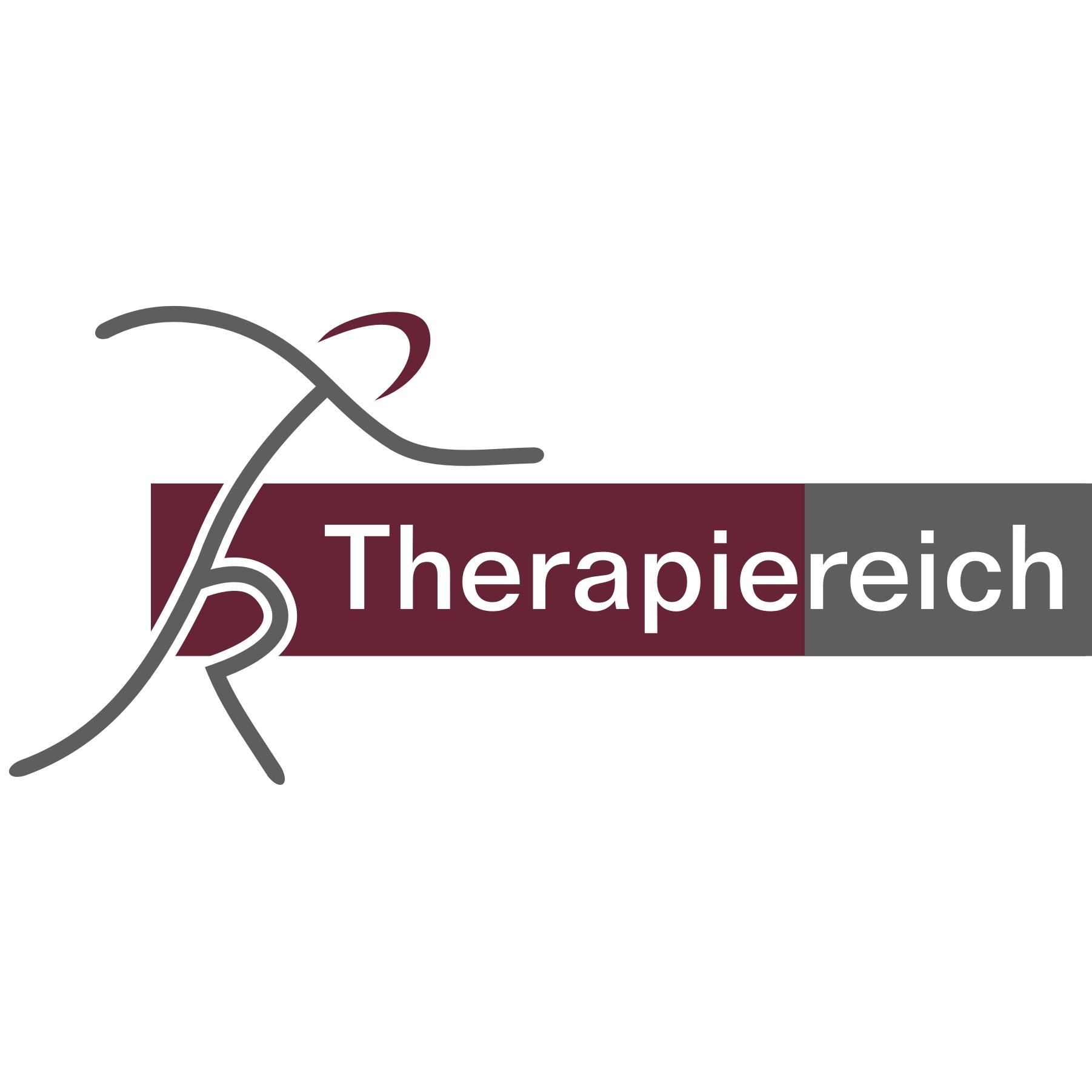 Bild zu Therapiereich Christian Stadelmann & Jörn Zaeske GbR in Aschaffenburg