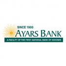 Ayars Bank