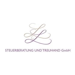 L&L Steuerberatung + Treuhand GmbH