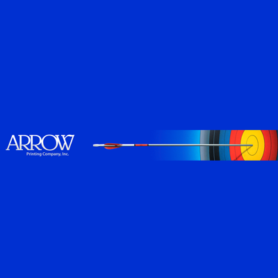 Arrow Printing Company, Inc. - Salina, KS - Computer & Electronic Stores