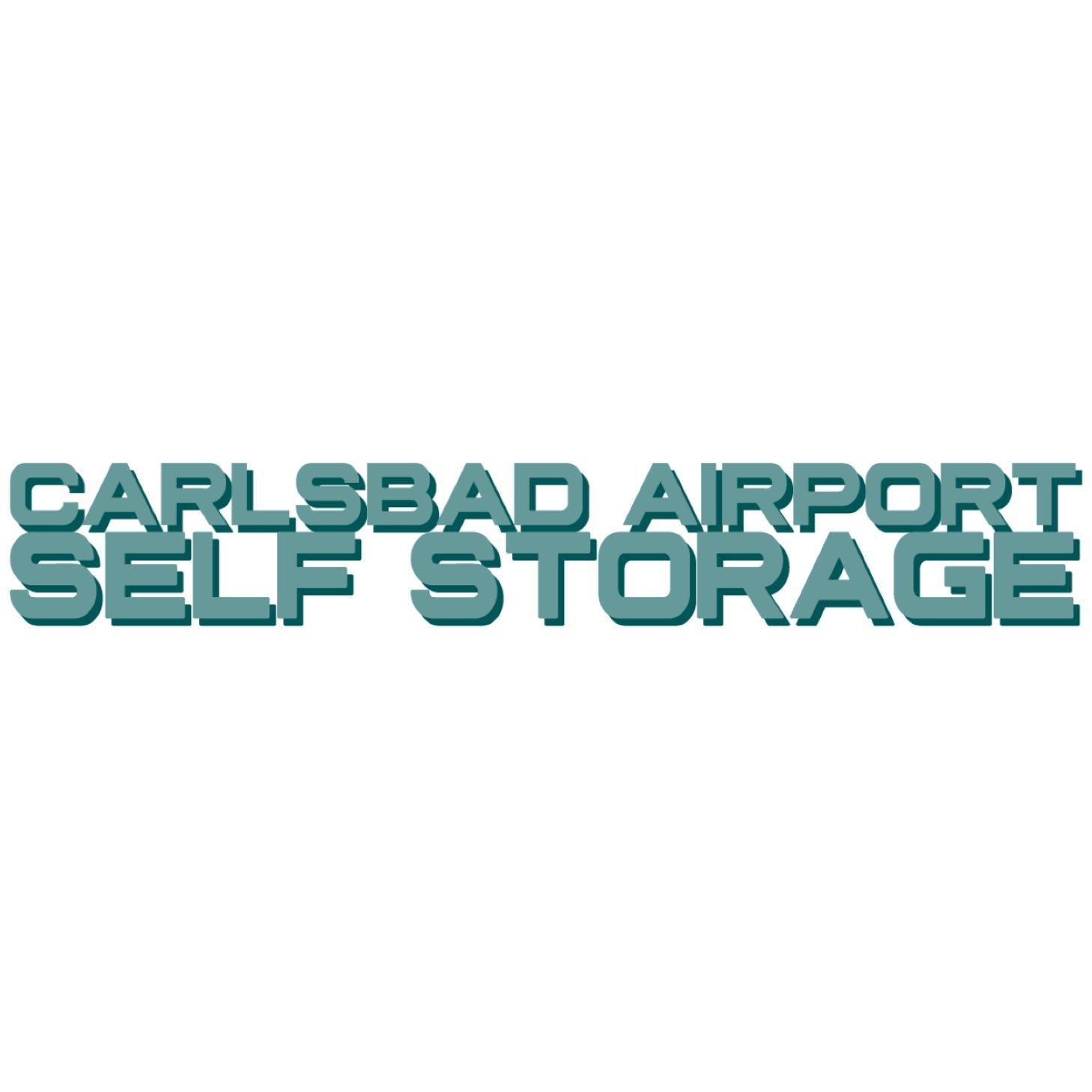 Carlsbad Airport Self Storage