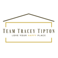 Team Tracey Tipton