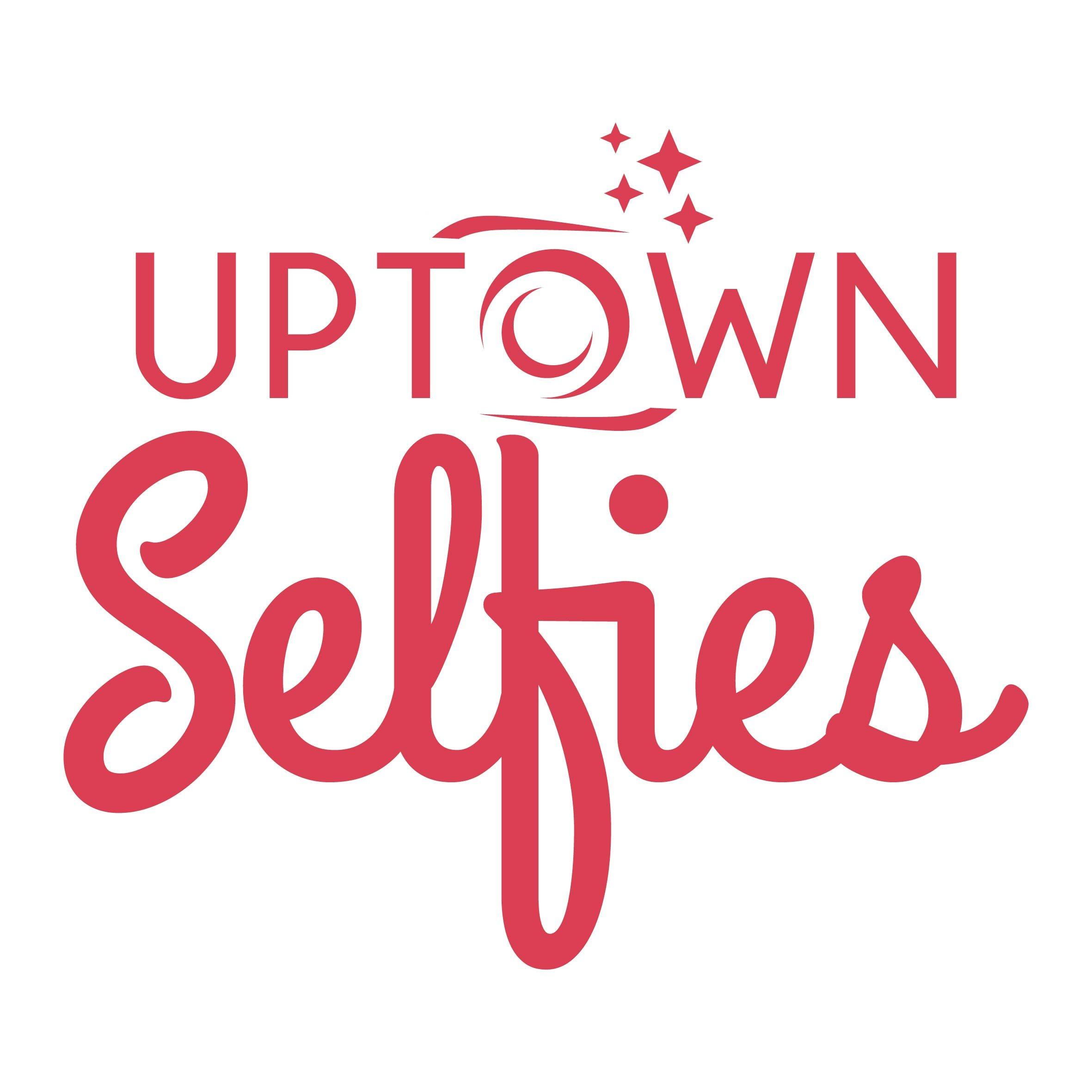 Uptown Selfies Photo Booth Rental Services - Orlando, FL 32837 - (407)986-1245   ShowMeLocal.com