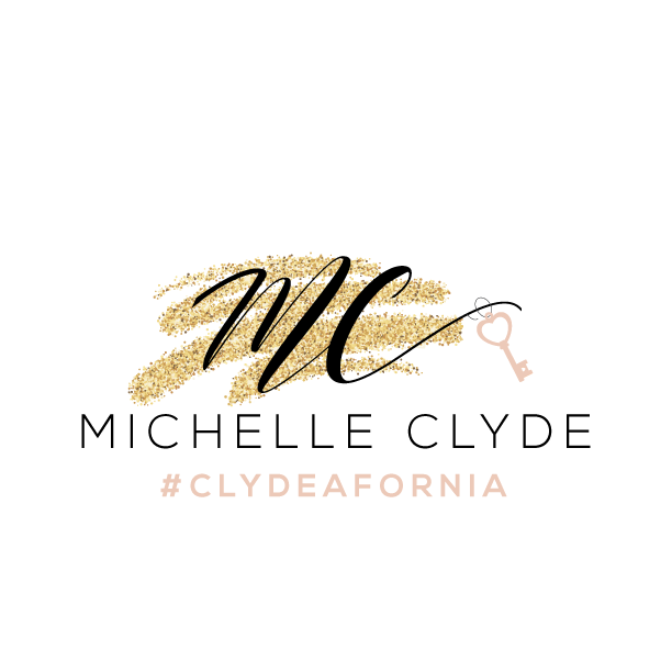 Michelle Clyde- First Team Real Estate