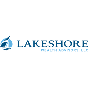 Lakeshore Wealth Advisors