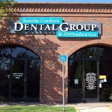 Rancho Cordova Dental Group and Orthodontics image 0
