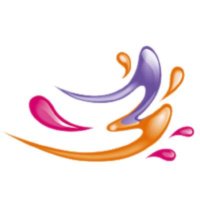 Copyleader stampa generale a cagliari indirizzo orari for Orari apertura bricoman cagliari
