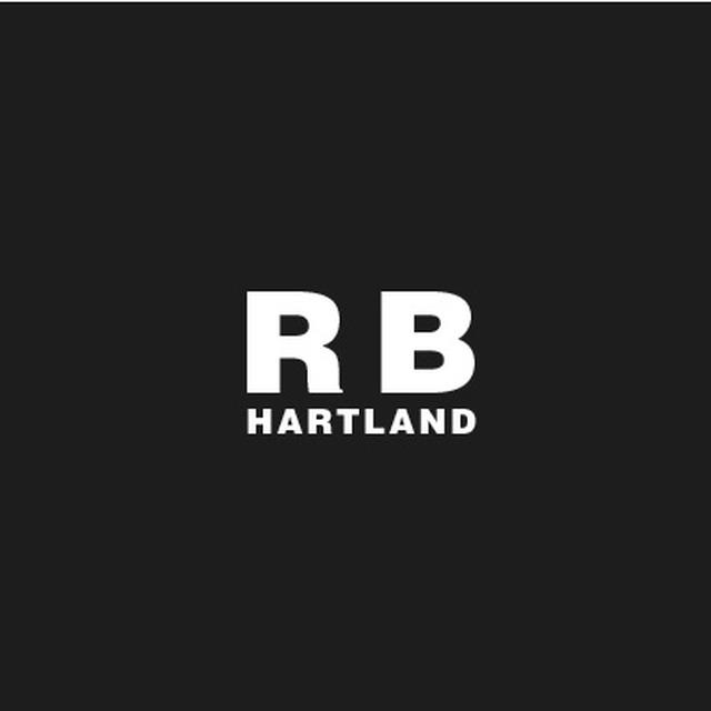 RB Hartland Grab Hire & Haulage - Iver, Buckinghamshire SL0 0LH - 07973 616487   ShowMeLocal.com