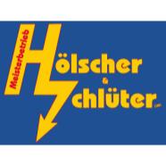 Bild zu Hölscher und Schlüter GBR in Bad Laer