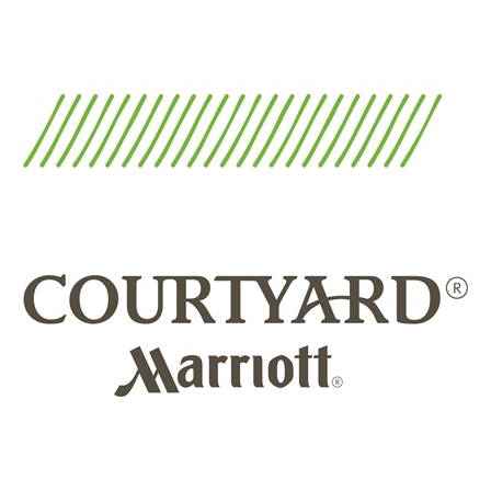 Courtyard by Marriott Springfield Airport - Springfield, MO - Hotels & Motels