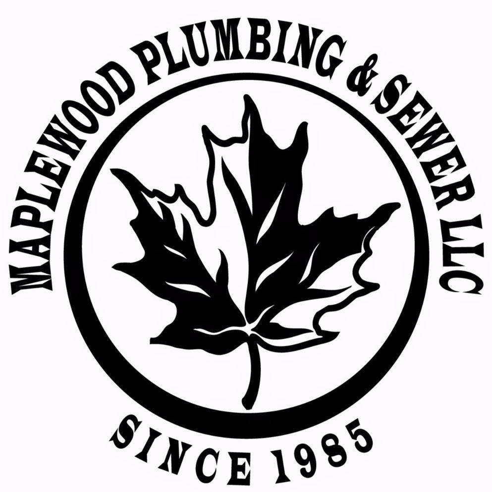 Maplewood Plumbing & Sewer, LLC.