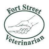 Fort Street Veterinarian - Omaha, NE - Veterinarians