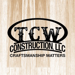 TCW Construction LLC - Houston, TX 77092 - (713)690-5054 | ShowMeLocal.com
