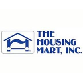 The Housing Mart, Inc.