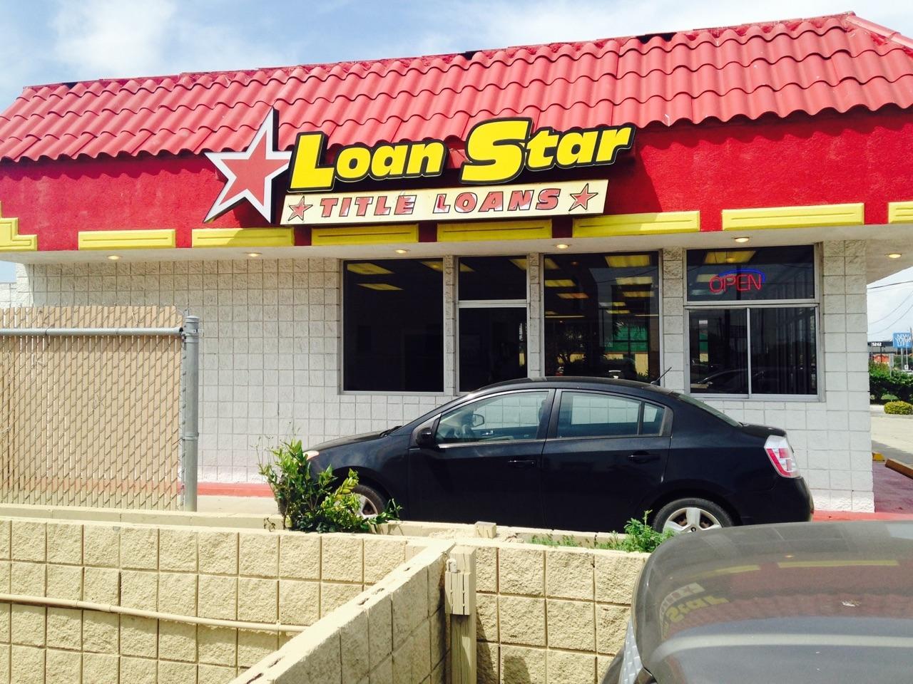 Car Title Loans In Corpus Christi Texas