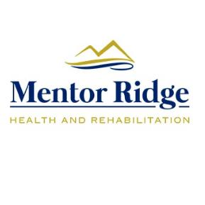 Mentor Ridge Health and Rehabilitation Center