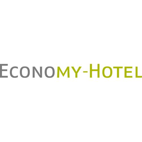 Bild zu Economy-Hotel Ulm in Ulm an der Donau