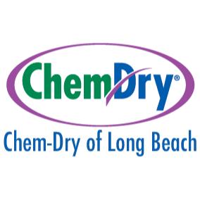 Chem-Dry of Long Beach
