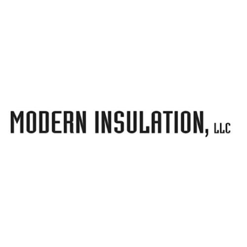 Modern Insulation, LLC - Liberal, KS - Drywall & Plaster Contractors