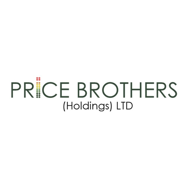 Price Brothers