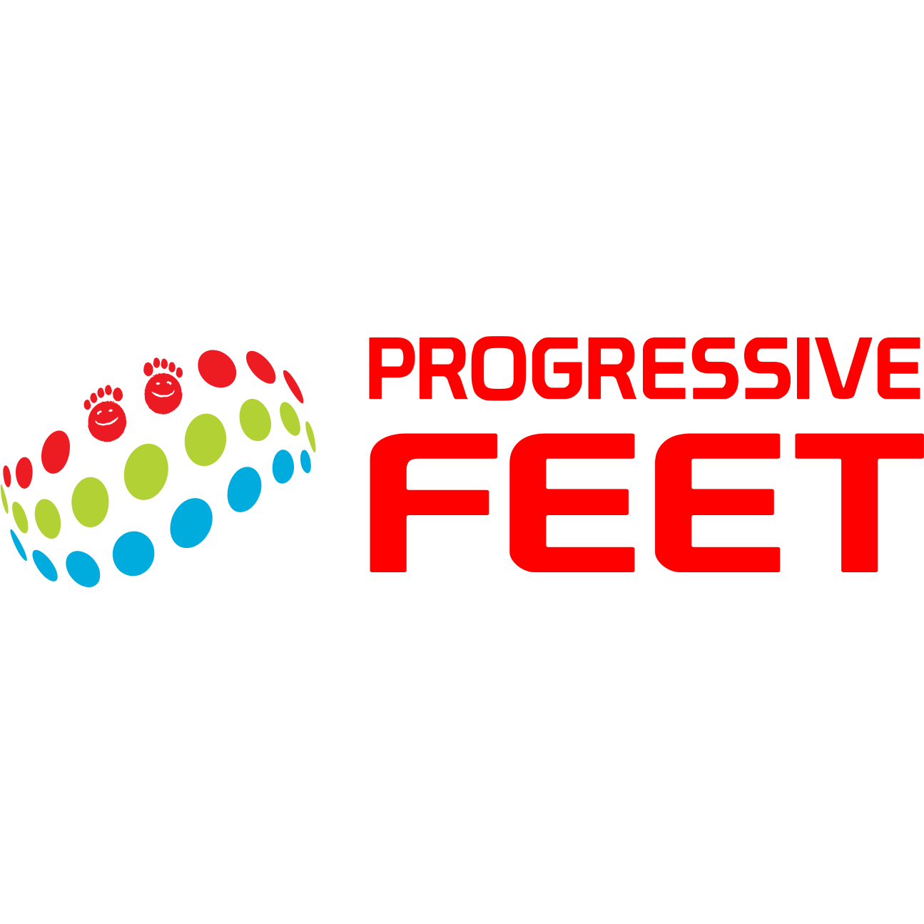 Progressive Feet: Oxon Hill Foot and Ankle Center