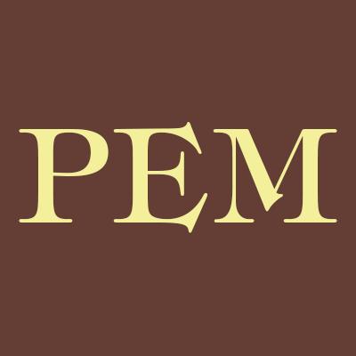 Pirin European Market