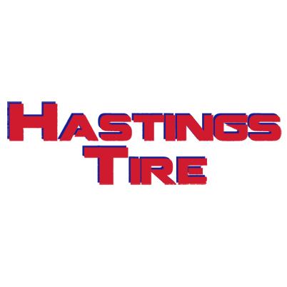 Hastings Tire
