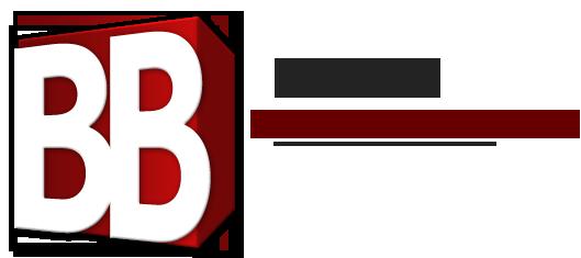 BB Tax & Accounting Services - Renton, WA
