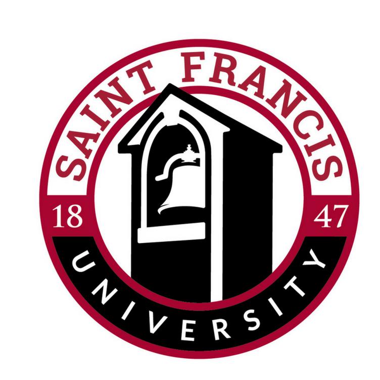 Saint Francis University - Loretto, PA - Colleges & Universities