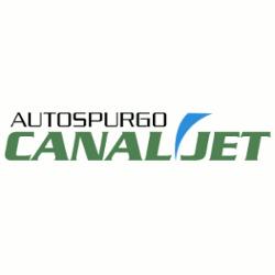 Autospurgo Canal Jet De Mitri Carmelo