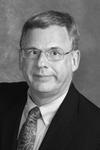 Edward Jones - Financial Advisor: Eddie Conrad image 0