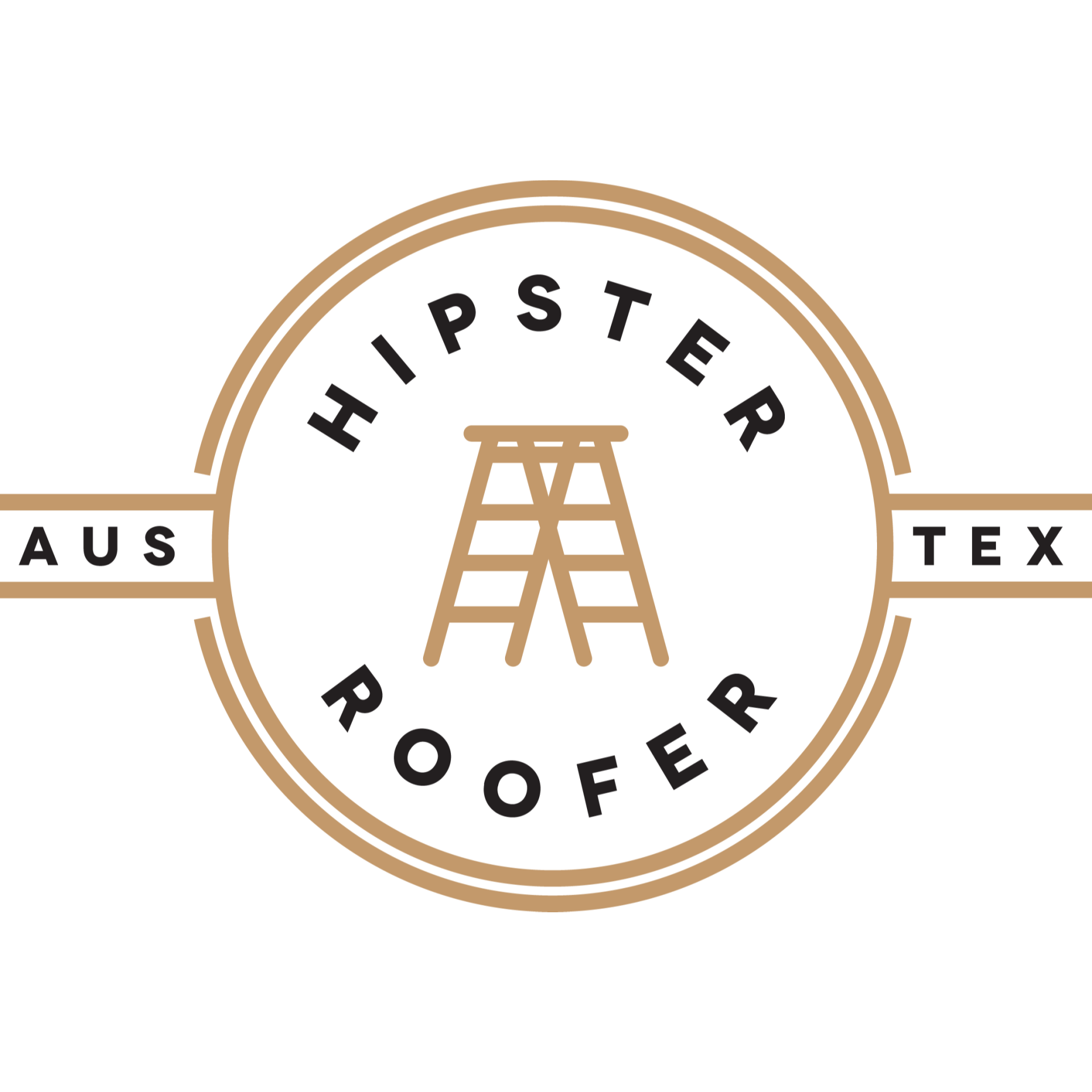 The Hipster Roofer • Austin's Coolest Roofing Contractor