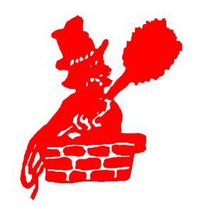 Ye Olde Chimney Sweeps, LLC