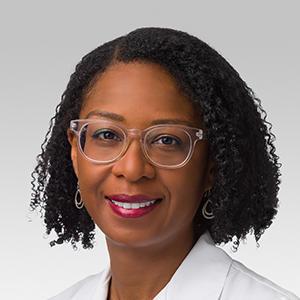 Dinee C. Simpson, MD