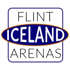Flint Iceland Arenas