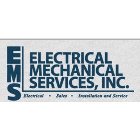 EMS Industrial Sales Inc.