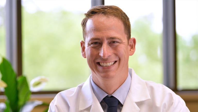 David G Blancho Podiatric Medicine