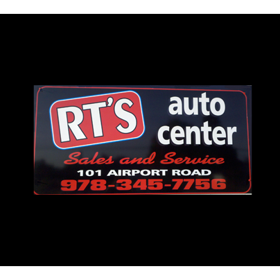 R ts auto center inc 4 photos auto repair fitchburg for General motors service center