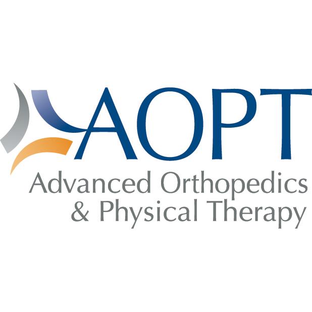 Advanced Orthopedics & PT