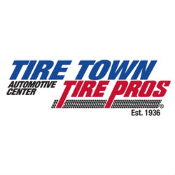 Tire Town Tire Pros - Rockville Centre, NY - Tires & Wheel Alignment