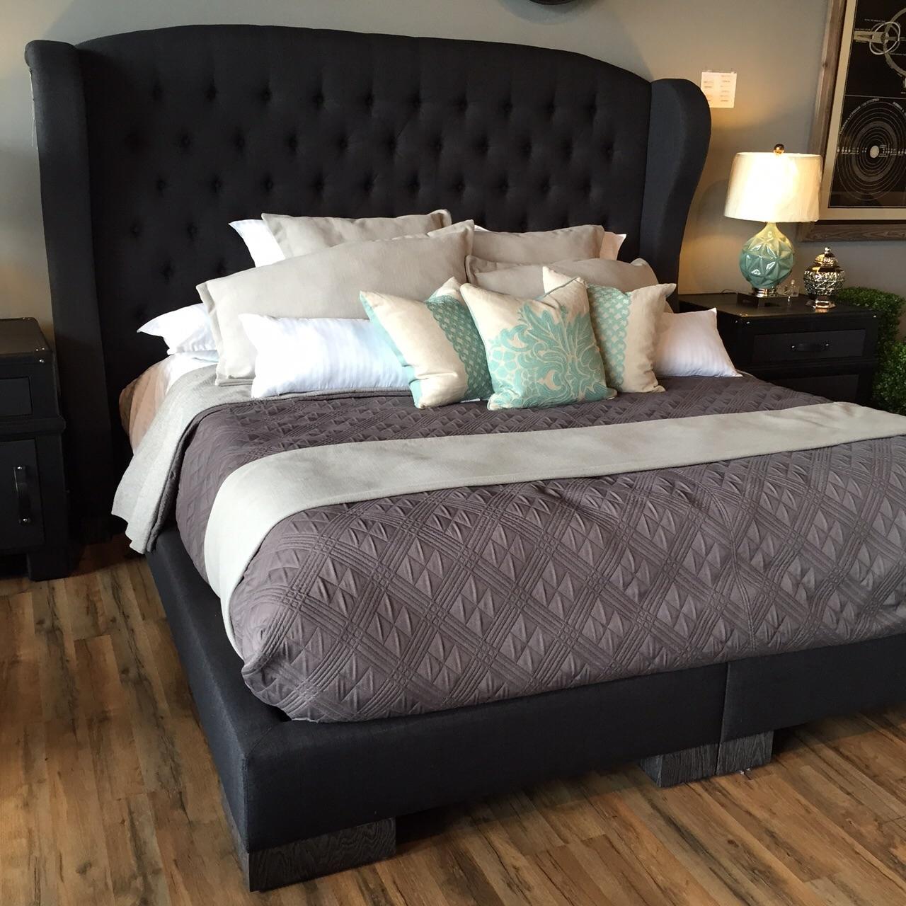Khamila Furniture Boutique San Antonio Texas TX