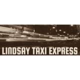 Lindsay Taxi Express - Lindsay, ON K9V 5Z6 - (705)308-4150 | ShowMeLocal.com