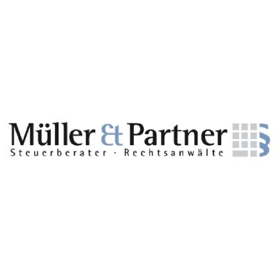 Bild zu Müller und Partner Steuerberater u. Rechtsanwälte in Gelsenkirchen