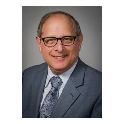 Daniel Hirsh Cohen, MD - Bay Shore, NY - Neurology