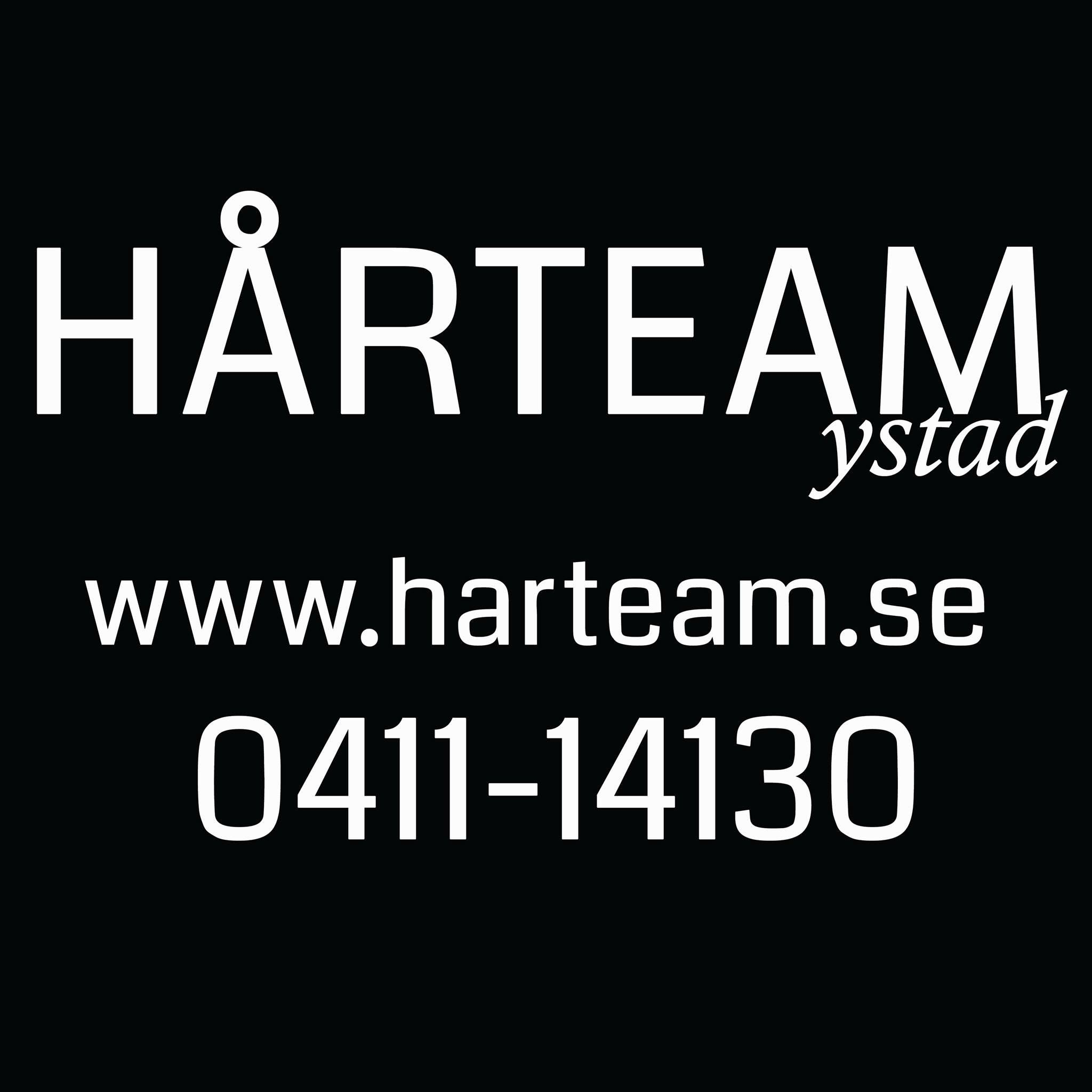 Hårteam