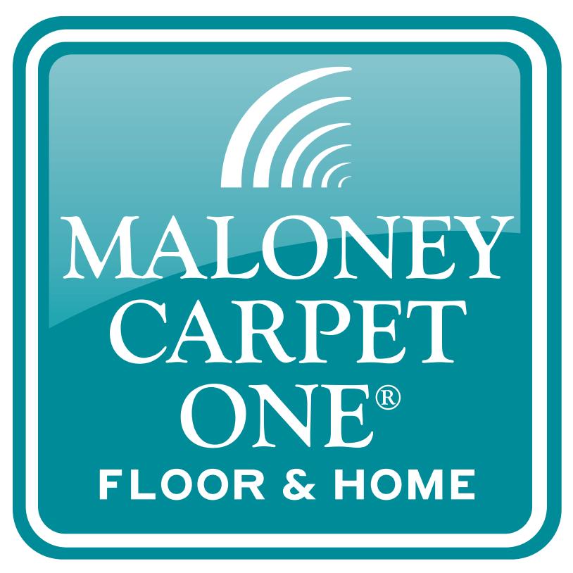 Carpet Repair Lansing Mi Nrtradiant